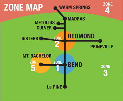 ZoneMap-fares-Cascade-East-Transit