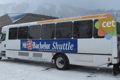 Ride-play-mt-bachelor-bus@2x